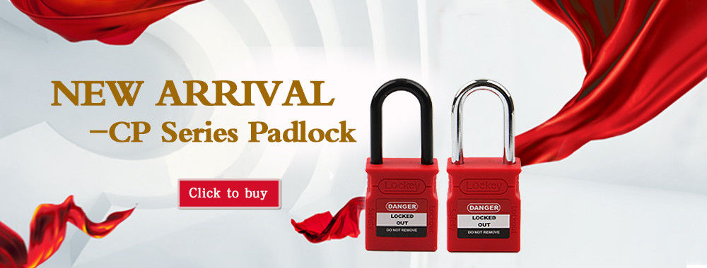 China best Circuit Breaker Lockout Device on sales